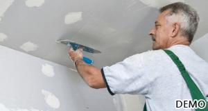 image-3_Ceiling Repair