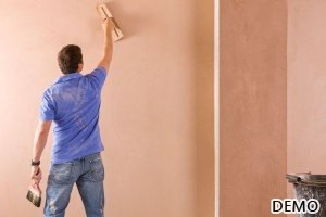 image-4_Drywall Services