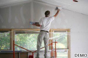 image-6_Drywall Installation